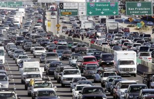 traffic-fatalities