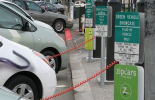electric-cars-no-oil-1