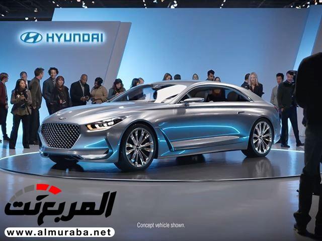 """""""هيونداي"""" تعيّن المخرج السينيمائي """"بيتر بيرغ"""" لأجل إعلانها الوثائقي القصير Hyundai - المربع نت"""