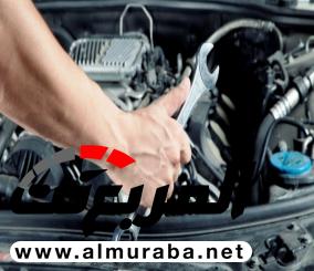 نصائح للحفاظ على على سيارتك باستمرار وإبقائها دوما في مراحل الأمان!   المربع نت