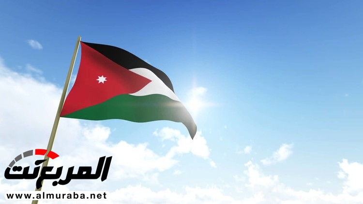 الأردن تعتزم بناء أول مصنع للسيارات | المربع نت
