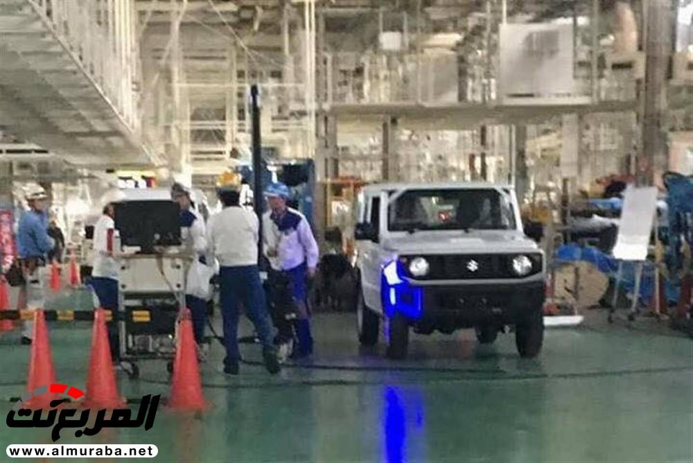 2019 باليابان 1-1000-x-668.jpg