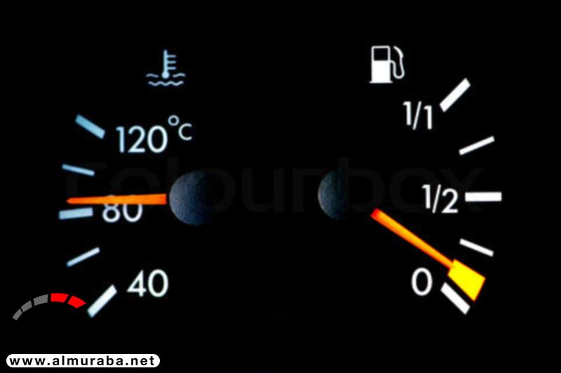 معلومات هامة حول تسخين السيارات الحديثة في الصباح   المربع نت