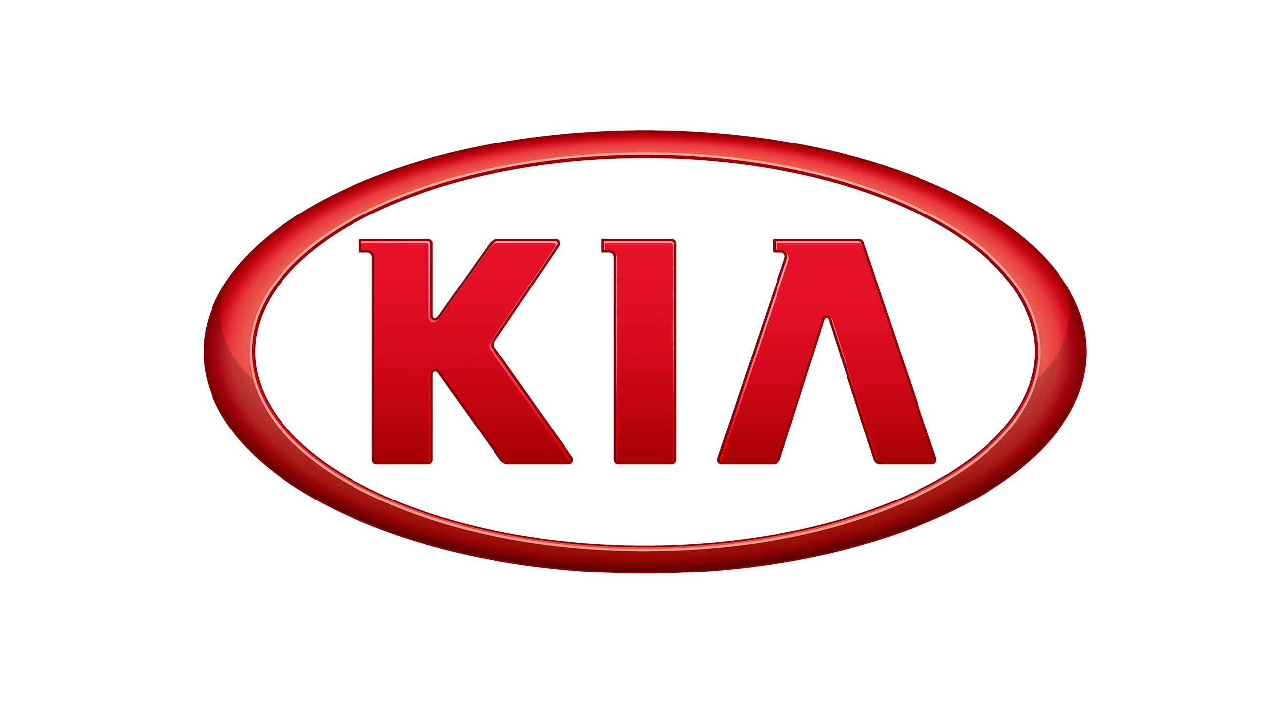 Kia-logo-2560×1440