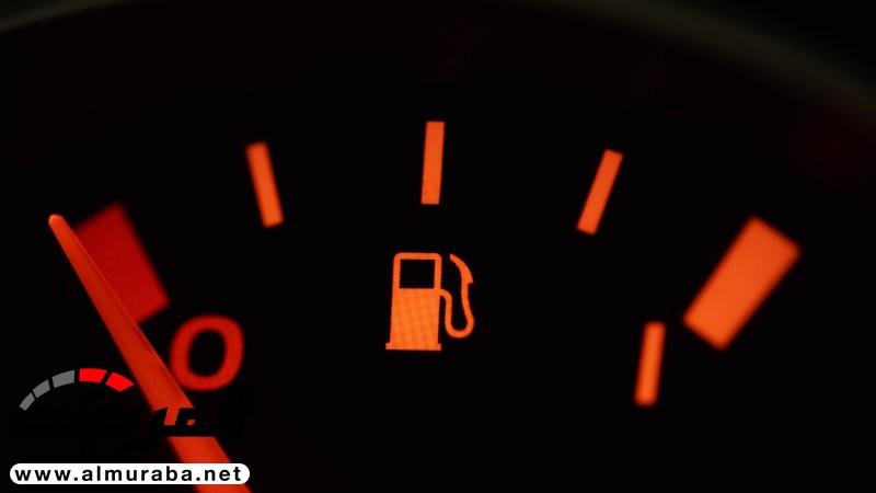تعرف على عدد الكليومترات التي ستسير فيها سيارتك بعد نفاذ البنزين | المربع نت