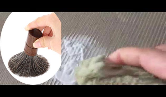 مواد لم تتوقعها لتنظيف وتلميع سيارتك منها كريمات الحلاقة ومثبت الشعر | المربع نت
