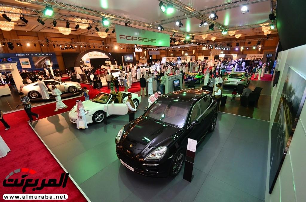 3f0764c538f43 عند اتخاذ قرار شراء سيارة جديدة، يقع الكثير في حيرة ويثار لديهم تساؤل هل  الأفضل شراء السيارة من الوكيل أو من المعارض، هناك العديد من النقاط المشتركة  لكل ...