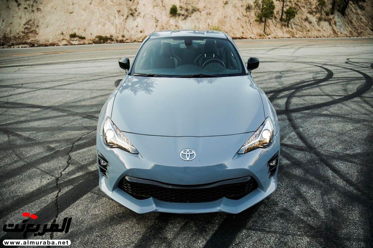Toyota subscription service, خدمة اشتراك تويوتا, خدمة اشتراك, تأجير سيارات
