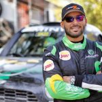 """""""بالصور"""" نظرة على مجموعة سيارات يزيد الراجحي بطل الراليات السعودي"""
