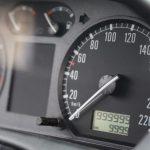 كيف تحافظ على السيارة لتقطع أكثر من مليون كيلومتر دون أعطال؟