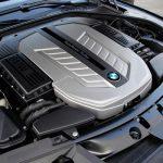 أبسط الطرق لاكتشاف جودة المحرك عند شراء سيارة مستعملة