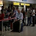 """""""بالصور"""" تعرف على أسوأ 10 مطارات في العالم"""
