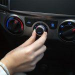 3 خطوات يمكنك القيام بها بنفسك لاكتشاف أعطال مكيف سيارتك