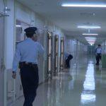 """""""بالفيديو والصور"""" شاهد زنزانة كارلوس غصن في سجن طوكيو"""