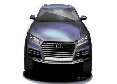 Audi-Crossover-Concept-3[3]