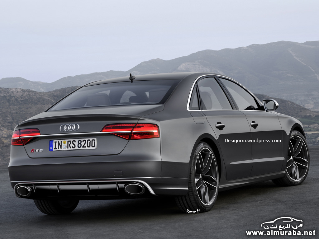 2015 audi rs8 mercedes s65 amg. Black Bedroom Furniture Sets. Home Design Ideas