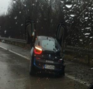 BMWi-8-[4]