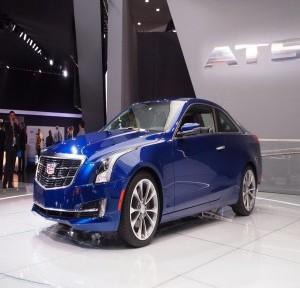 Cadillac-ATS-2[2]