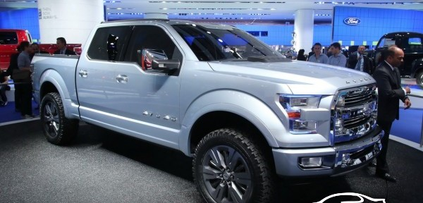 Ford-Atlas-Concept-3[3]