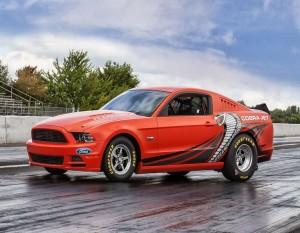 Ford-Mustang-Cobra-3[6]