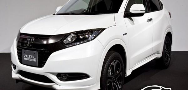 Honda-Vezel-3