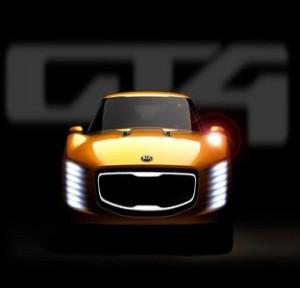 Kia-Concept-GT-2 (1)