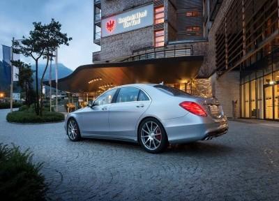 Mercedes-Benz-S-Class-6[2]