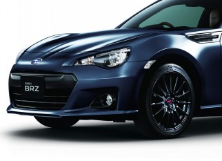 Subaru-BRZ-Premium-Package-JDM-6[2]