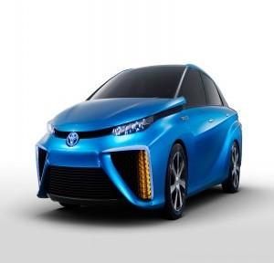 Toyota-FCV-43