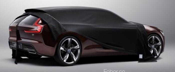 Volvo-Concept-11[3]