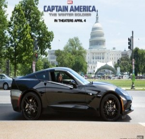 captain-america-corvette-stingray-coming-at-chicago-auto-show-76320-7