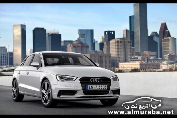 car_wallpaper_1382869194