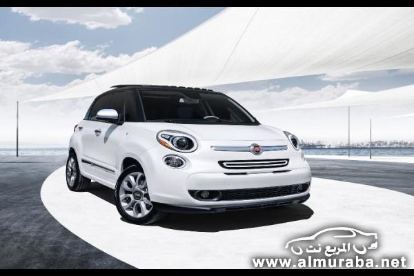 car_wallpaper_1383054981