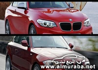 car_wallpaper_1385799298