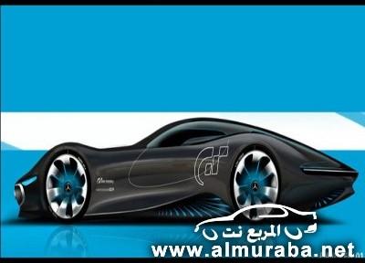 car_wallpaper_1386232678