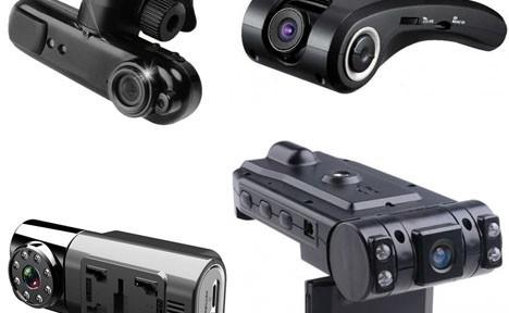dashboard-cam