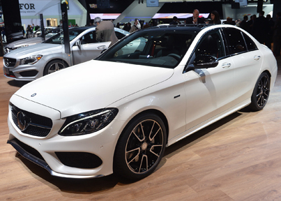C Class Amg Pack besides Mercedes C Amg Tuned To Hp By Lorinser Ruined With New Bumper additionally Mbdi together with Mercedes Benz C Class Dashboard in addition C E. on mercedes benz c450