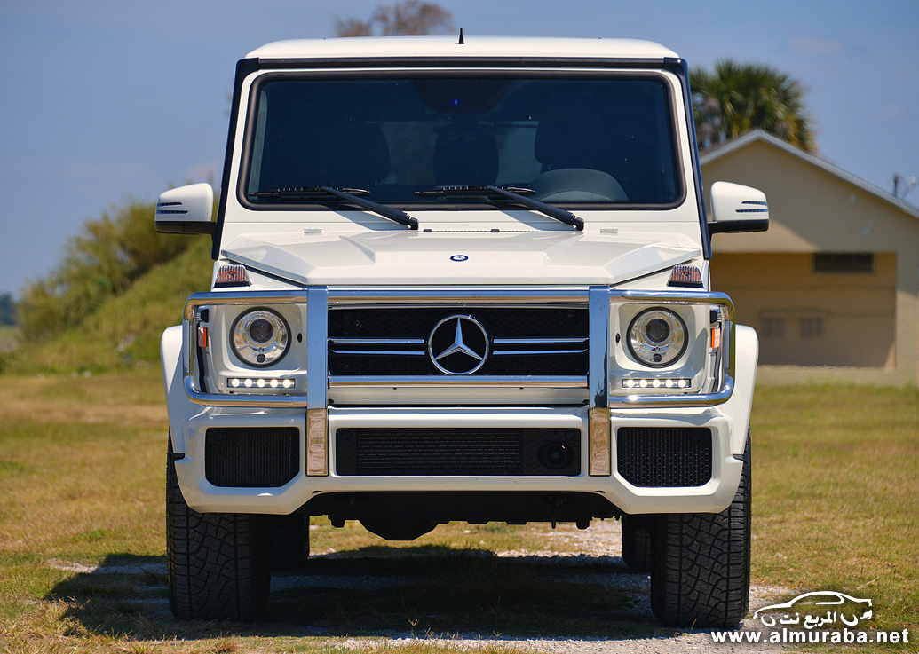 63 2015 for Mercedes benz me