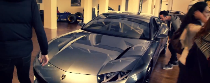 new-lamborghini-cabrera-teaser-confirms-christmas-reveal-theory-video-72872-7