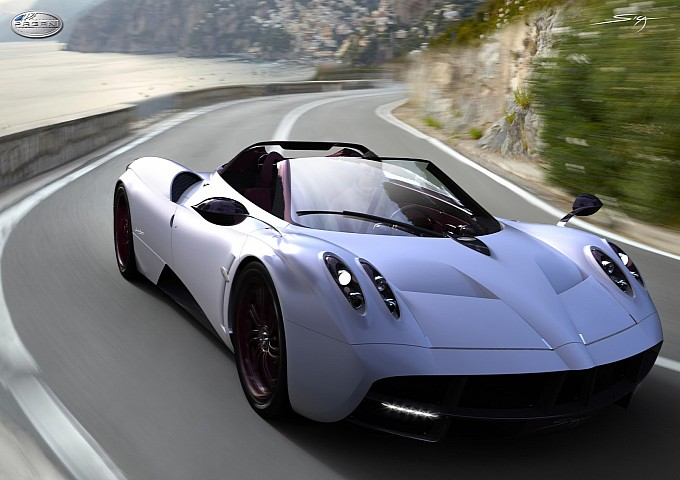 pagani-huayra-roadster-to-arrive-by-2017-medium_6