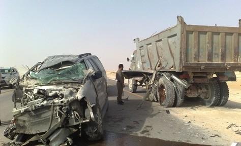 road-accidents-in-saudi-347770