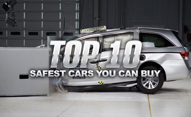 top-10-safest-cars-you-can-buy