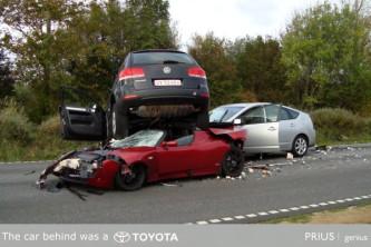 toyota-tesla-crash